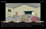 Guild of Thieves Atari ST 47
