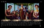 Jinxter Atari ST 02
