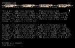 Jinxter Atari ST 03