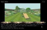 Jinxter Atari ST 04