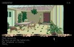 Jinxter Atari ST 05
