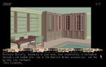 Jinxter Atari ST 06
