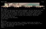Jinxter Atari ST 07