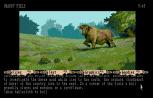 Jinxter Atari ST 08