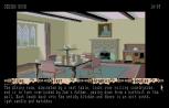 Jinxter Atari ST 13