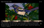 Jinxter Atari ST 14