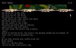 Jinxter Atari ST 16