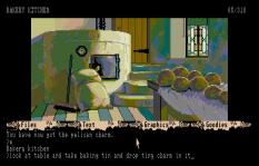 Jinxter Atari ST 22