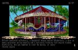 Jinxter Atari ST 24