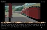 Jinxter Atari ST 27