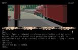 Jinxter Atari ST 28