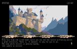 Jinxter Atari ST 29