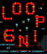 Looping Arcade 01