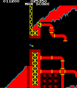 Looping Arcade 12