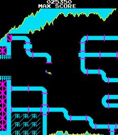 Looping Arcade 13