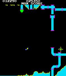 Looping Arcade 17