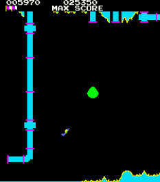 Looping Arcade 22