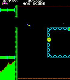 Looping Arcade 25