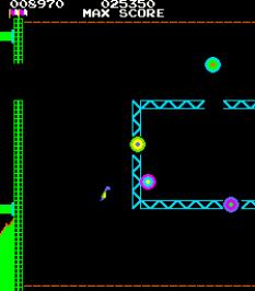 Looping Arcade 26