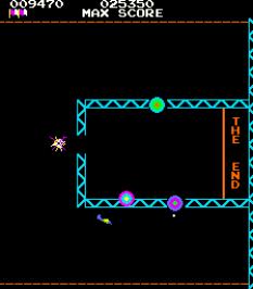 Looping Arcade 27