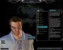 Neverwinter Nights 2 PC 002