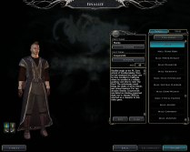Neverwinter Nights 2 PC 003