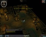 Neverwinter Nights 2 PC 004