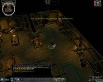 Neverwinter Nights 2 PC 004