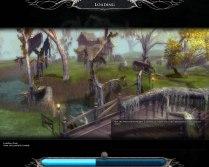 Neverwinter Nights 2 PC 005