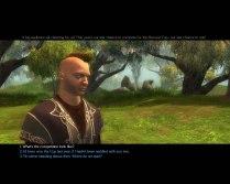 Neverwinter Nights 2 PC 006