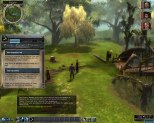 Neverwinter Nights 2 PC 007