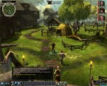 Neverwinter Nights 2 PC 008