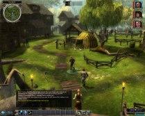 Neverwinter Nights 2 PC 008