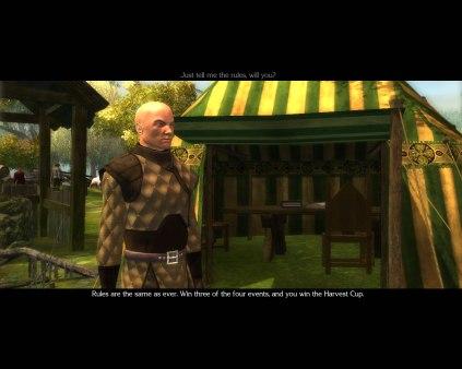 Neverwinter Nights 2 PC 009