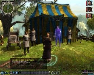 Neverwinter Nights 2 PC 010