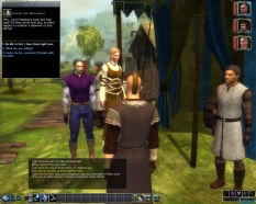 Neverwinter Nights 2 PC 011