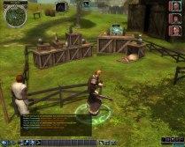 Neverwinter Nights 2 PC 013