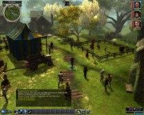 Neverwinter Nights 2 PC 014