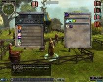 Neverwinter Nights 2 PC 015