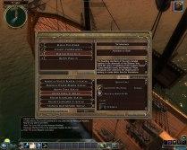 Neverwinter Nights 2 PC 018