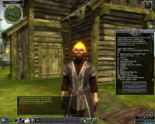 Neverwinter Nights 2 PC 022