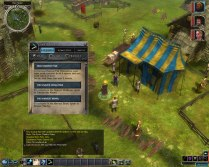 Neverwinter Nights 2 PC 024