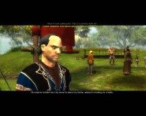 Neverwinter Nights 2 PC 025