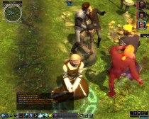Neverwinter Nights 2 PC 026