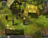 Neverwinter Nights 2 PC 027