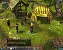 Neverwinter Nights 2 PC 027