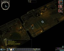 Neverwinter Nights 2 PC 028