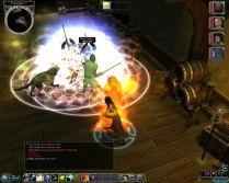 Neverwinter Nights 2 PC 029