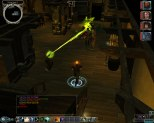 Neverwinter Nights 2 PC 030