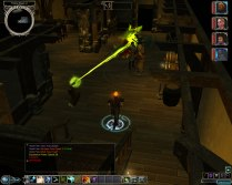 Neverwinter Nights 2 PC 030